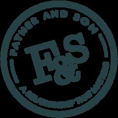 Logo_Icon_gruen-01.png