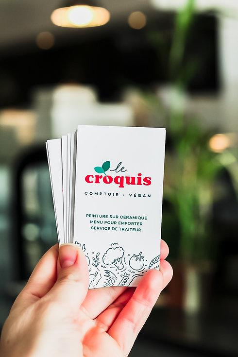 cartes d'affaires.jpg