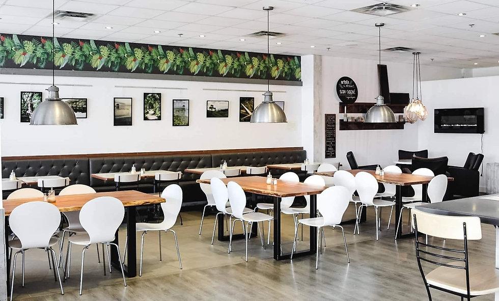 Le croquis restaurant_edited.jpg