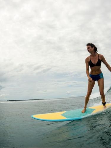 mentawai-waves-playground-08.jpeg