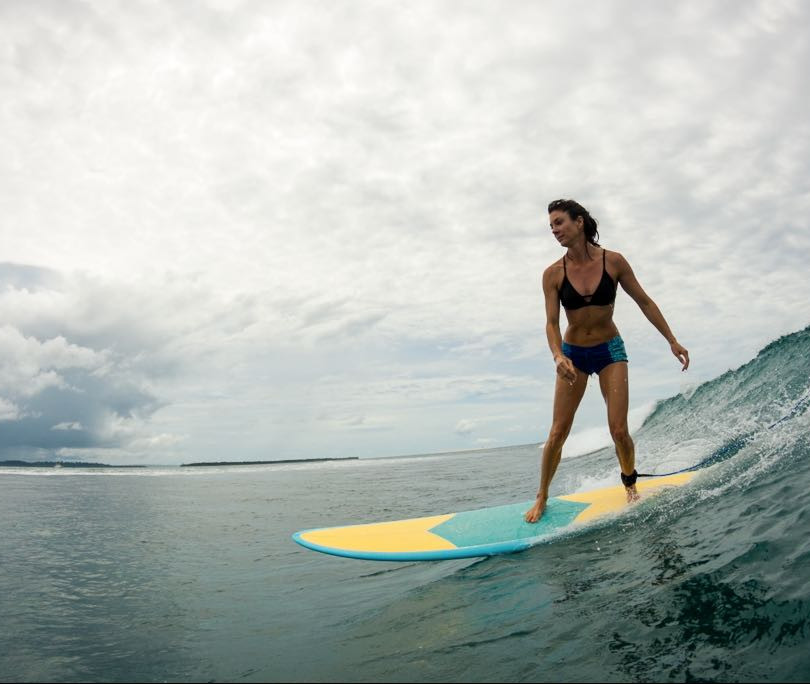mentawai-waves-playground-08.jpeg