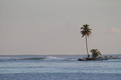 mentawai-waves-malibu-right-02