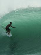 mentawai-waves-ebay-05.jpg