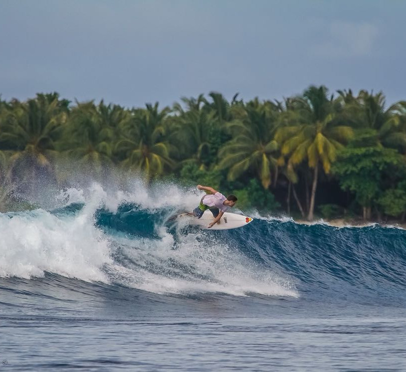 mentawai-waves-playground-05.jpeg