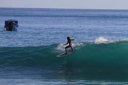 mentawai-waves-Pitstops-23