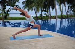 mentawai-kandui-villas-yoga-10