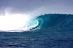 mentawai-waves-kandui-left-19