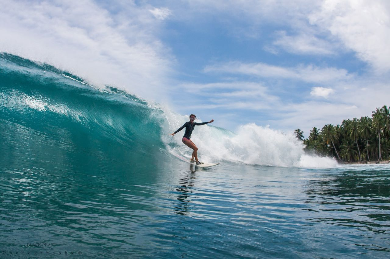 mentawai-waves-nipussi-13
