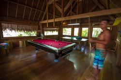 mentawai-kandui-villas-the-game-room-02