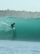mentawai-waves-ebay-09.jpg