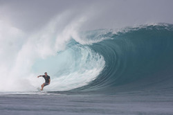 mentawai-waves-kandui-left-11