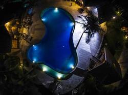 mentawai-kandui-villas-pool-041