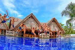 mentawai-kandui-villas-pool-101