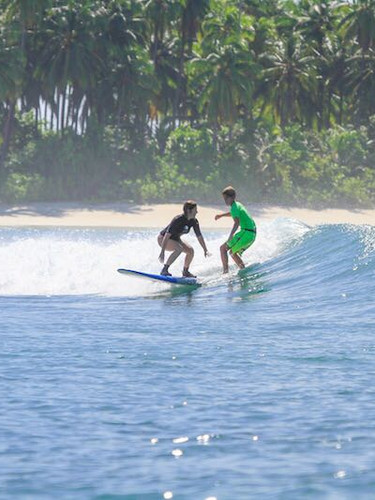 mentawai-waves-playground-07.jpeg