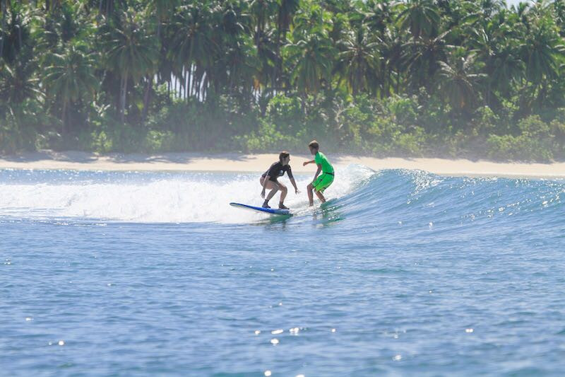 mentawai-waves-playground-07.jpeg