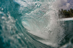 mentawai-waves-nipussi-14