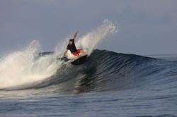 mentawai-waves-aframes-15