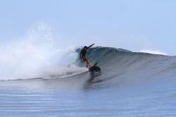 mentawai-waves-aframes-16