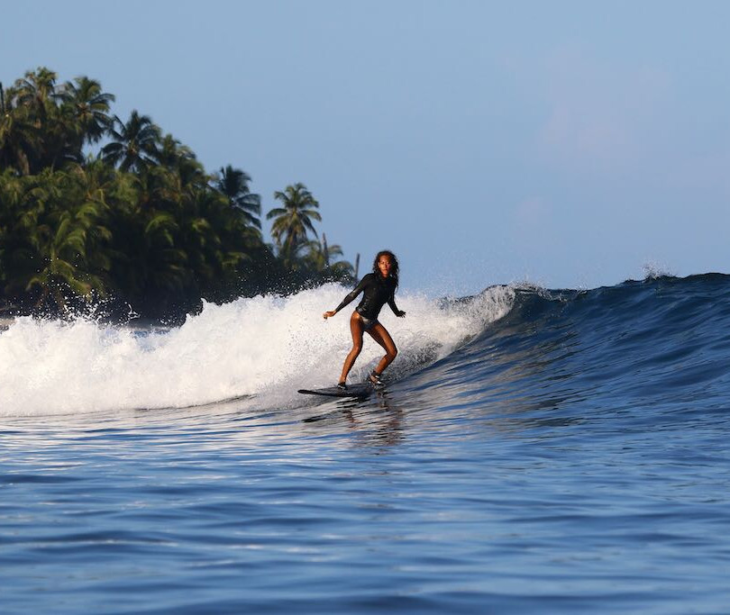 mentawai-waves-playground-10.jpeg