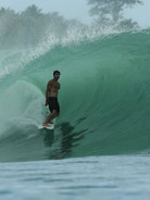 mentawai-waves-ebay-04.jpg