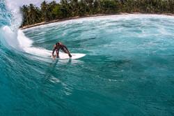 mentawai-waves-nipussi-12