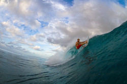 mentawai-waves-aframes-09
