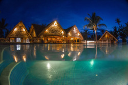 mentawai-kandui-villas-pool-181