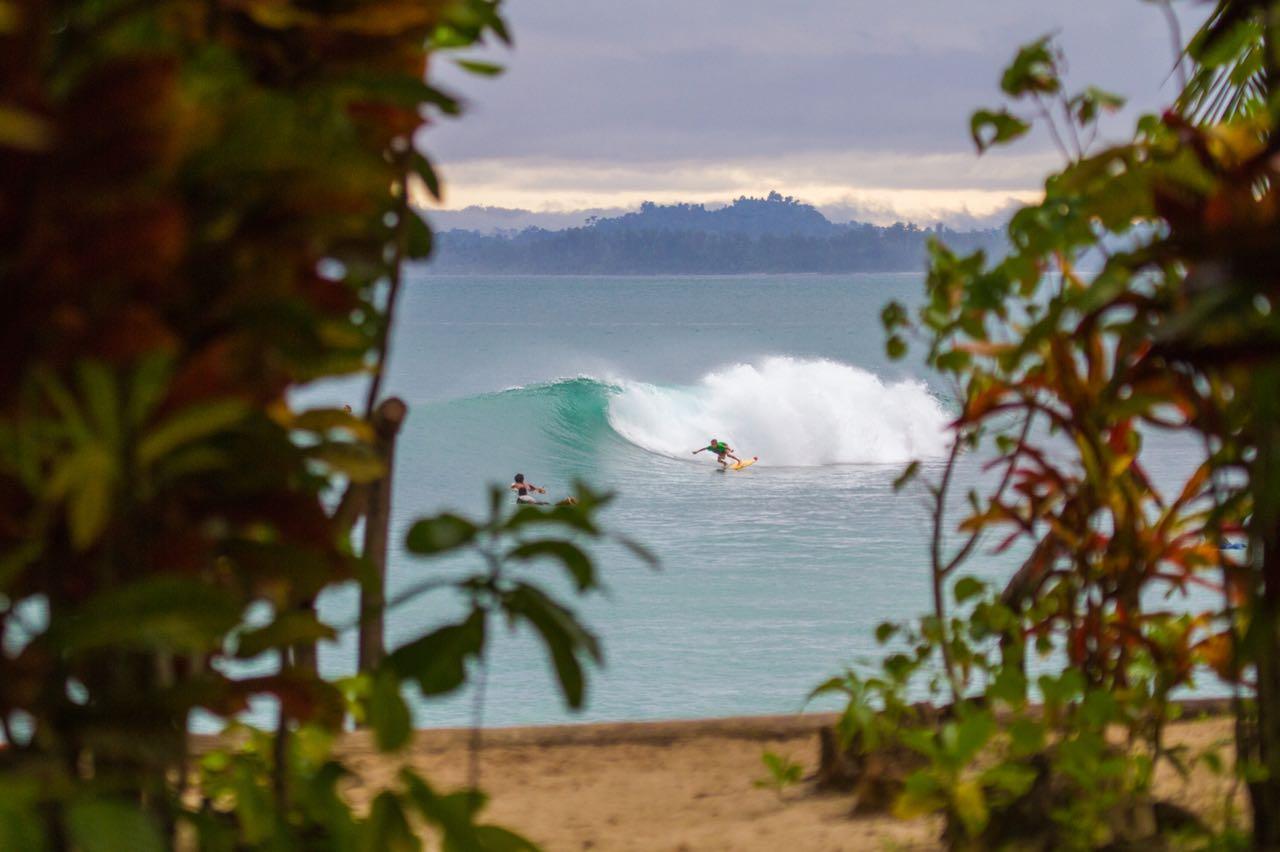 mentawai-waves-Pitstops-14