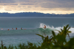 mentawai-waves-Pitstops-13