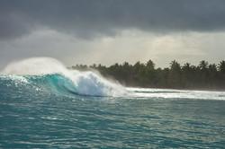 mentawai-waves-nipussi-11