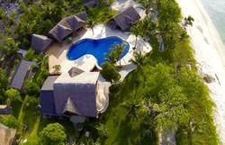 mentawai-kandui-villas-pool-031