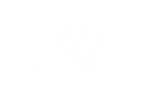 Dreamworks Logo.png