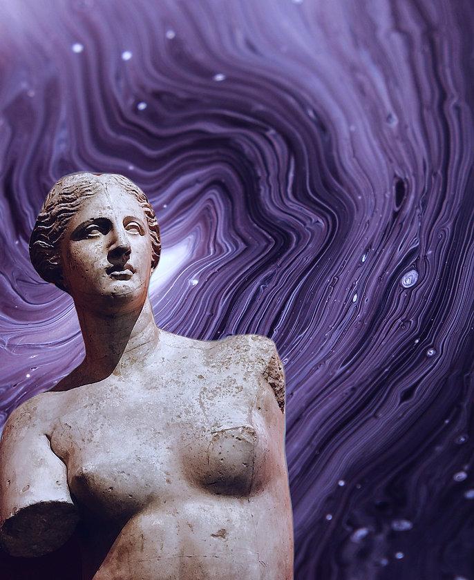 Venus%2520de%2520Milo_edited_edited.jpg