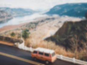 Road Tripping_edited.jpg