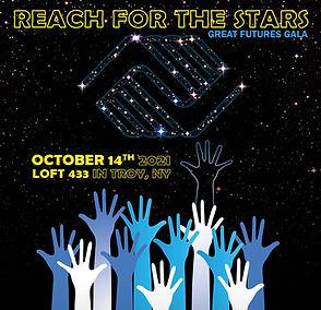 2021 BGCCA Reach-for-the-Stars web.jpg