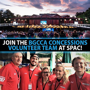 BGCCA Concessions Volunteer Team.jpg