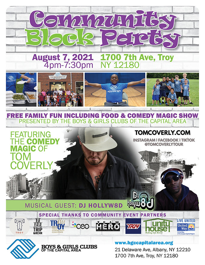 2021 BGCCA Block Party web.jpg