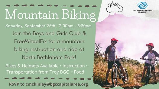 Flyer for Mountain Biking with FreeWheelFix.png