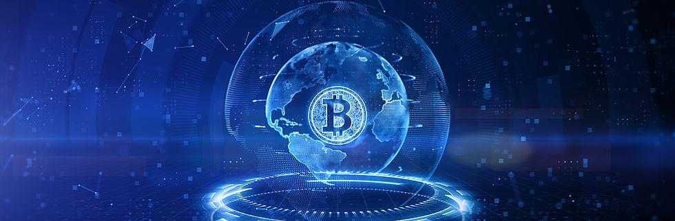 crypto_header.jpg
