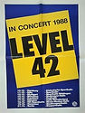 LEVEL-42-TOUR-1988-origConcert.jpg