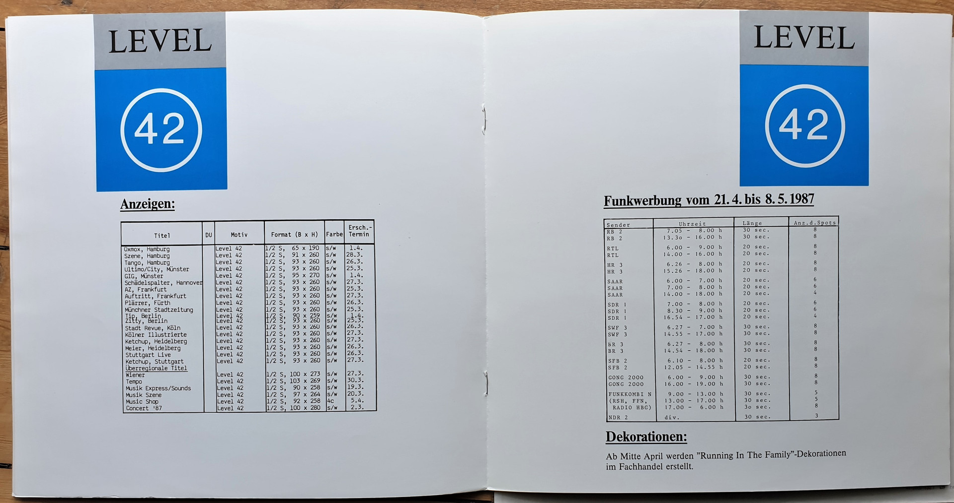 Page 4-5.