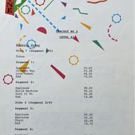 Sheet 1.