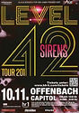 level-42-sirens-frankfurt-2014_1.jpg