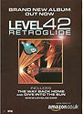 Retroglide Flyer F-20070324-221337.jpg
