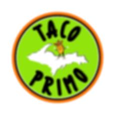TacoPrimoLogo.png