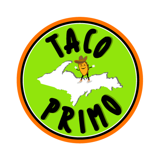 TacoPrimoLogo.png