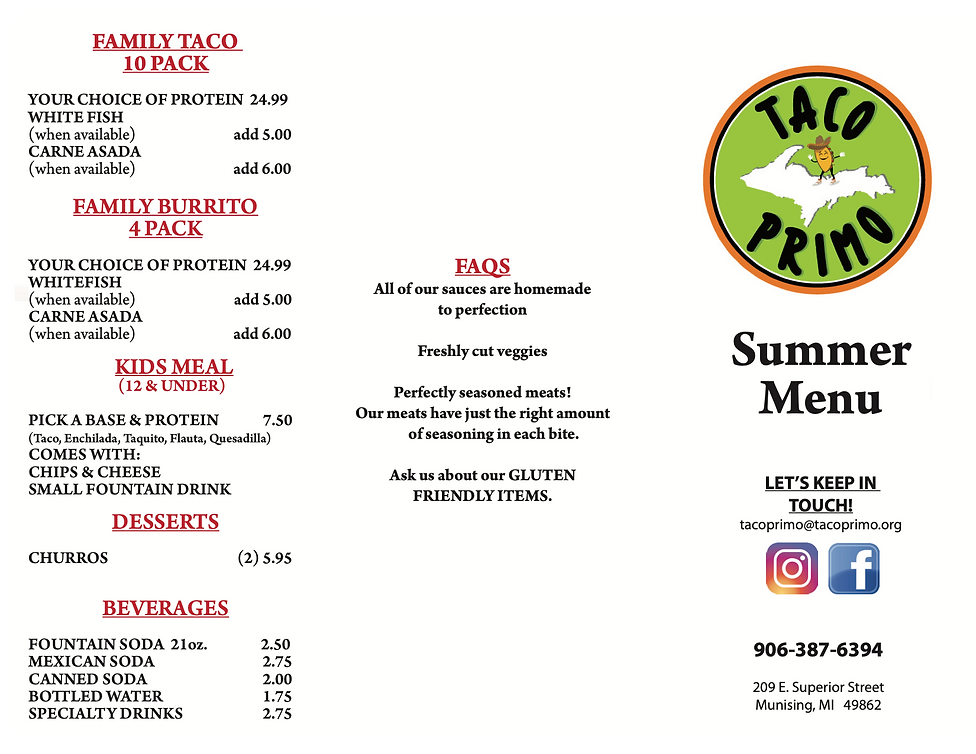 SUMMER MENU.png