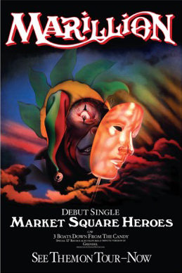 Poster-Market.png