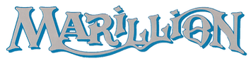 Logo-Marillion102-Fugazi.png