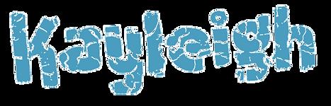 Logo_Kayleigh.png